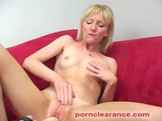 orgasme fin, sexleketøy, online klitoris