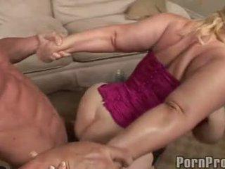 blowjobs, didelis penis, žmogui didelis penis šūdas