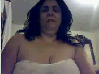 Lilia H: Big Natural Tits & MILF Porn ...