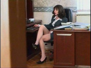 Russisch leraar