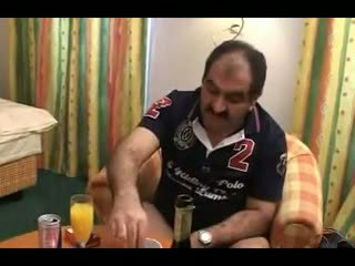 Turk: bezmaksas turki porno video 94