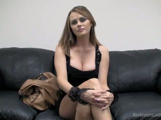 big boobs, beauty, chick