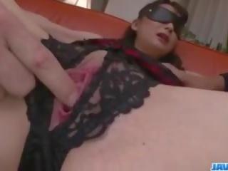 Μυαλό blowing πορνό κατά μήκος απεριποίητος ayumi iwasa: ελεύθερα πορνό 49