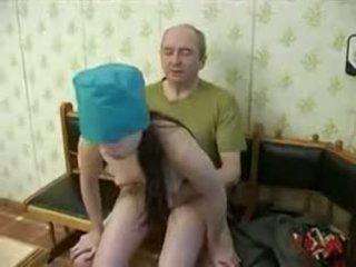 الروسية