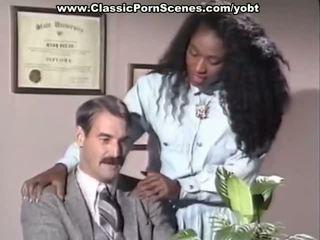 gruppen-sex, blowjob, jahrgang