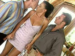 sex bằng miệng, tất cả hôn xem, âm đạo sex