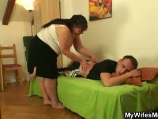 Bustard! u neuken mijn mam!