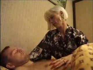 Dont сон becuase mum необхідність пеніс відео