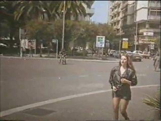 Rossana ザ· scandalous 女の子 pt. 1