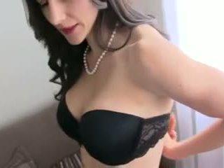 Cums nang sister - porno video 181