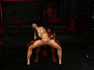 Ruw gesneden takeing mijn meisje virginity