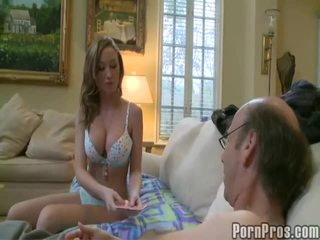 Youthful likes seks dengan matang lelaki vids