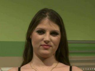 förnedring, underkastelse, porn
