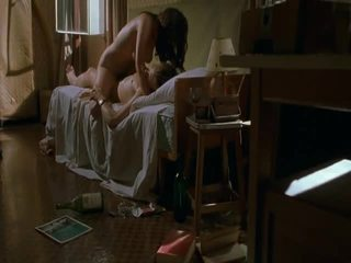 hardcore sex, γυμνό διασημότητες, σεξ στο τμήμα titties