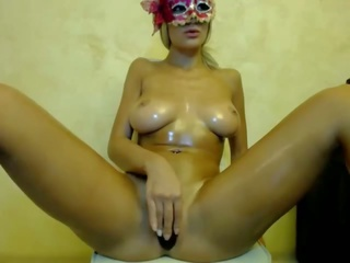Webkamera gutaran künti 99: mugt başlangyç porno video a3