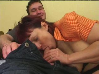 Amalia 21: orosz & nagy csöcsök porn videó e3