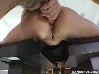 sexe hardcore, fuck dur, grosse bite