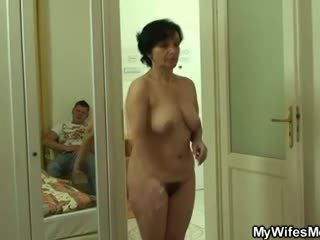 free old, hottest grandma posted, watch granny fuck