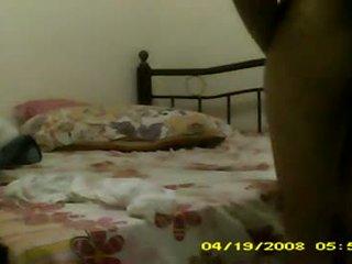 webkamery, amatér, teen