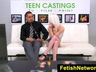 Fetishnetwork maddy rose bondage kino düşmek