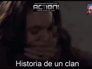 sexo, argentinië