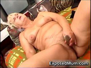 hardcore sexo, milf sex, masturbação