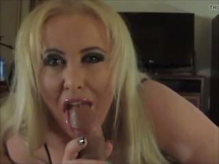 Cloaseup marrjenëgojë: falas në kushte shtëpie pd porno video 00