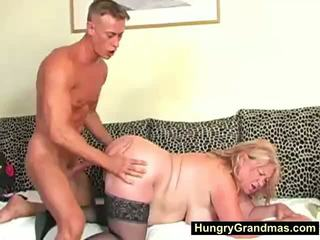 bbw, γιαγιά, λίπος