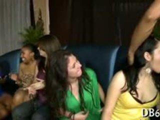 brunetka, obciąganie, interracial