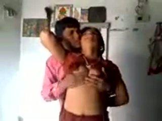 súložiť, jeho, bhabhi