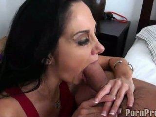 deepthroat, muie, cock suge