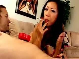 blowjob, cumshot, fetisch