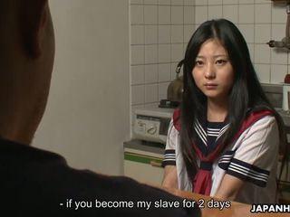 ญี่ปุ่น, วัยรุ่น, babes