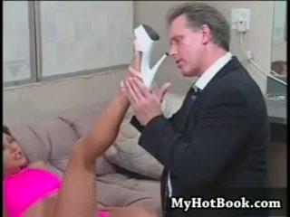 Iň beti oral sex, big boobs, foot fetish fresh