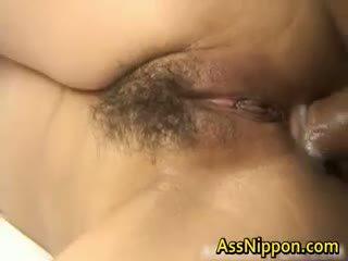 Anna mizukawa aziatisch pop gets sommige geil part2