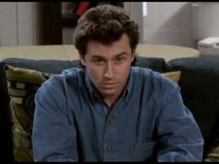 Seinfeld xxx parodi