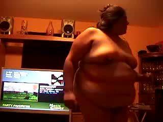 hot bbw online, fresh fat, bbw porn you