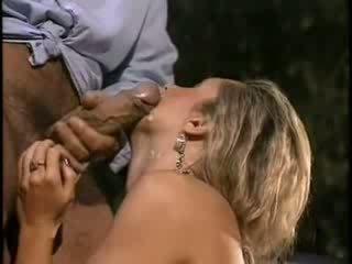 Kembali ke belakang perancis porno video