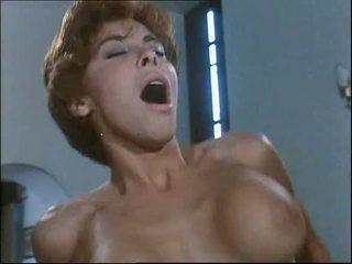 Gator 217: gratuit vintage & italien porno vidéo 80