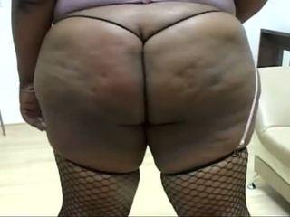 big dick, chubby, bbw