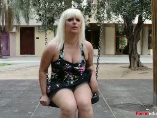 porn fresh, quality girl, you masturbate check