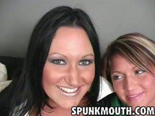 Extreme Holly Cumshot Cumload Cum Oral...