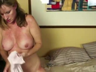 порно, жорсткий, секс