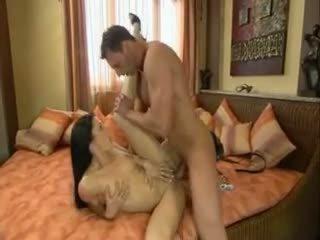 porn watch, fresh brunette best, booty