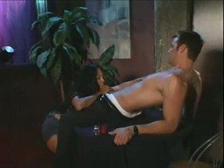 watch tits sex, rated huge tits thumbnail, big tits mov