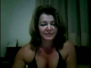 pornostjerne strimmel store bryster busty