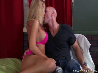 tiener sex tube, hardcore sex, vers grote lullen kanaal