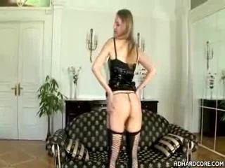 gratis kont neuken scène, beste kont neuken mov, vol babes seks