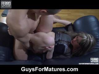 hardcore sex gepost, kwaliteit matures video-, gratis oude jonge sex neuken