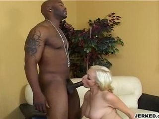 blowjobs rated, watch blondes, sucking nice